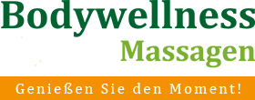 Bodywellness Massagen Ursula Weihrauch